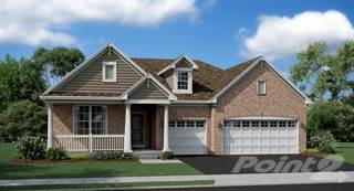 Single Family for sale in 1015 Mayhaw Lane, Crystal Lake, IL, 60012