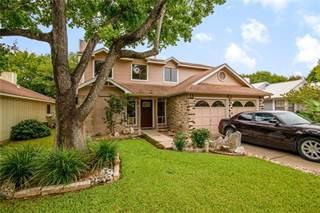 Single Family for sale in 1413 ALMA DR, Austin, TX, 78753