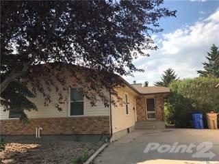 Residential Property for sale in 6818 CUNNINGHAM DRIVE, Regina, Saskatchewan