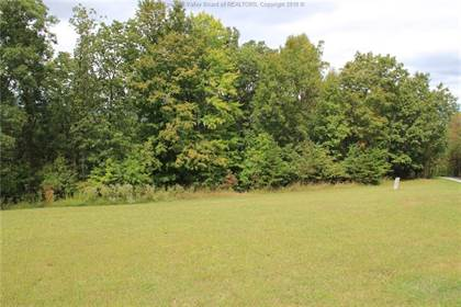 Lots And Land for sale in 0 Ridgeview Drive, Ripley, WV, 25271