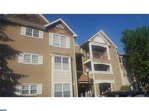 Condo for sale in 73303 Delaire Landing Rd, Philadelphia, PA, 19114