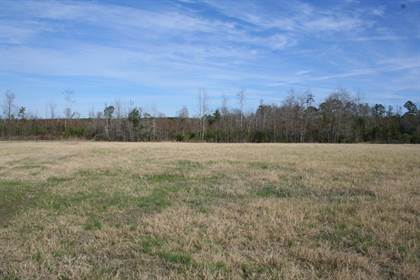 Lots And Land for sale in 1627 Wrightsboro Road, Thomson, GA, 30824