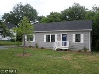 Single Family for sale in 8890 Fairlee Rd, Chestertown, MD, 21620
