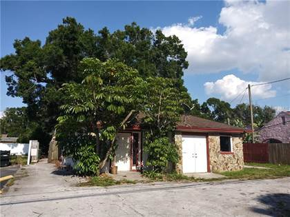 Residential Property for sale in 1156 7 STREET NW, Largo, FL, 33770