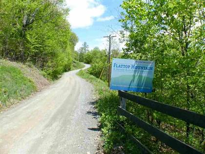 Lots And Land for sale in Lot 77 FLATTOP MOUNTAIN RD, Free Union, VA, 22940