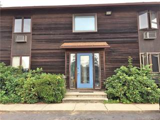 Condo for rent in 322 South Main Street 10, Thomaston Town, CT, 06787
