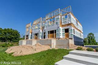 Condo for sale in 7267 School House Drive SE 2, Forest Hills, MI, 49301