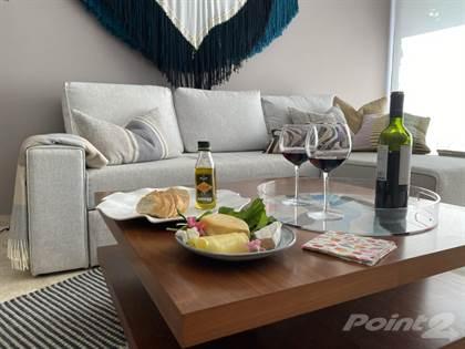 Residential Property for rent in Condo 2 BD - Playa del Carmen - CTM - Shore, Playa del Carmen, Quintana Roo