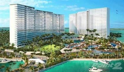 Apartment For Sale In Las Olas Punta Nizuc Cancun Cancun Hotel