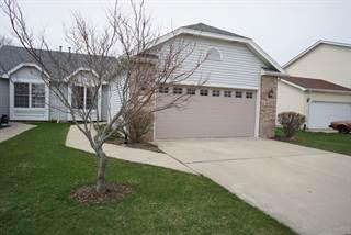 Duplex for sale in 561 South Elizabeth Street, Maple Park, IL, 60151