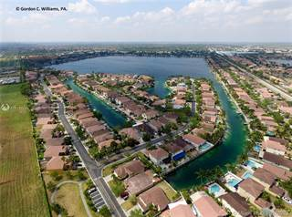 Single Family for rent in 14939 SW 132nd Ave, Miami, FL, 33186