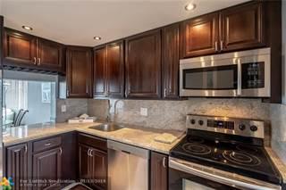 Condo for sale in 801 N Ocean Blvd 404, Pompano Beach, FL, 33062