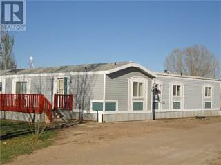 Single Family for sale in 142070 TWP Rd 191 Road 43, Brooks, Alberta, T1R1C4