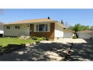 Single Family for sale in 10 Howell AVENUE, Saskatoon, Saskatchewan