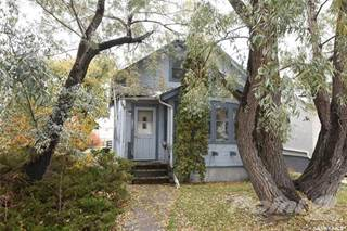 Residential Property for sale in 630 College AVENUE, Regina, Saskatchewan