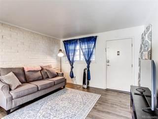 Condo for sale in 6800 E Tennessee Avenue 461, Denver, CO, 80224