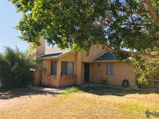Single Family for sale in 418 BUTTERFIELD TRL, Imperial, CA, 92251