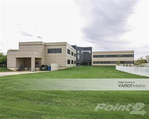 Office Space for rent in Fox Valley Medical Center - Suite 208, Aurora, IL, 60504
