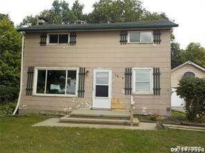 Single Family for sale in 1257 E HENDERSON Road, New Haven, MI, 48867