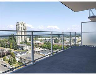 Condo for sale in 5051 IMPERIAL STREET, Burnaby, British Columbia, V5J1C9