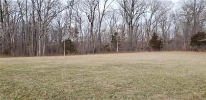 Farm And Agriculture for sale in 0 Whitetail Lane, Warrenton, MO, 63383