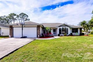 Residential Property for sale in 542 NW Grenada Street, Port Saint Lucie, FL 34983, River Park, FL, 34983