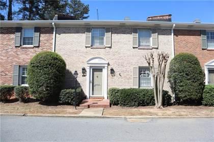 Residential Property for sale in 1659 Executive Park Lane NE, Atlanta, GA, 30329