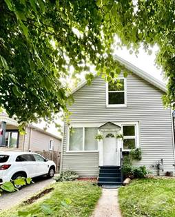 Residential Property for sale in 281 TRAGINA Avenue N, Hamilton, Ontario, L8H 3G3
