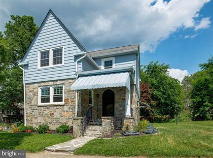 Residential Property for sale in 91 S 12TH AVENUE, Coatesville, PA, 19320