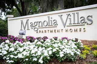 Apartment for rent in Magnolia Villas Apartment Homes - The Little Gem, Savannah, GA, 31406