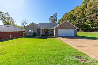 Single Family for sale in 6 Station Oaks Drive , Jackson, TN, 38305