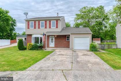 Residential Property for sale in 9 Lark Meadow Court, Rossville, MD, 21236
