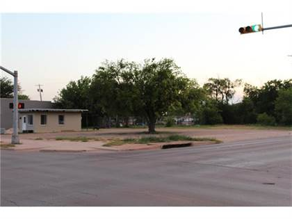 Lots And Land for sale in 942 Pine Street, Abilene, TX, 79601