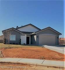 Single Family for sale in 1005 SYRAH BLVD, Amarillo, TX, 79124