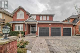 Single Family for sale in 2116 AVALON CRT, Oshawa, Ontario, L1L0B2