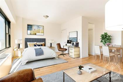 4 for sale in 85 Livingston Street 18G, Brooklyn, NY, 11201