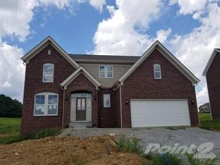 Single Family for sale in 273 COPPER CREEK DRIVE, Mount Washington, KY, 40047