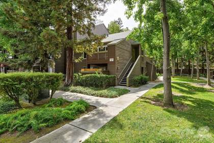 Condo for sale in 1193 Yarwood Court , San Jose, CA, 95128