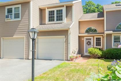 Residential for sale in 15 WILAN LA, Albany, NY, 12203