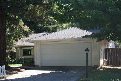Residential Property for sale in 633 Victorian Park Drive, Chico, CA, 95926