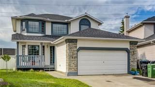Single Family for sale in 145 DOUGLAS GLEN CO SE, Calgary, Alberta