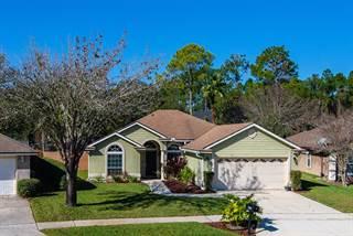House for sale in 3666 EAGLE RIDGE DR, Jacksonville, FL, 32224
