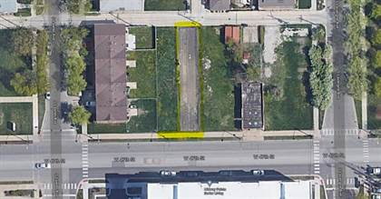 Lots And Land for sale in 5016 West 47th Street, Chicago, IL, 60638