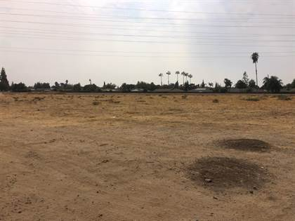 Lots And Land for sale in 4451 N Marks Avenue, Fresno, CA, 93711