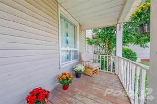 Residential Property for sale in 4738 BRIDGE STREET, Niagara Falls, Ontario, L2E 2R8
