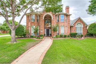 Single Family for sale in 3700 Tidewater Drive, Plano, TX, 75025