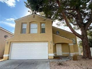 Single Family for rent in 7709 SEA WIND Drive, Las Vegas, NV, 89128