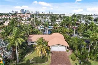 Land for sale in 111 Fiesta Way, Fort Lauderdale, FL, 33301