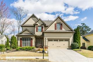 Single Family for sale in 119 Patrick Way, Marietta, GA, 30064