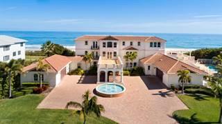 Single Family for sale in 1325 S Miramar Avenue, Indialantic, FL, 32903